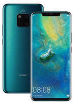 Huawei Mate 20 Pro 128GB verde esmeralda