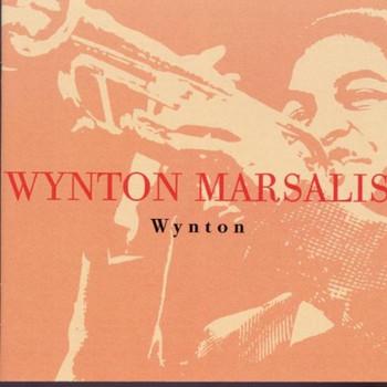 Wynton Marsalis - Wynton