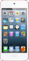 Apple iPod touch 5G 64GB roze