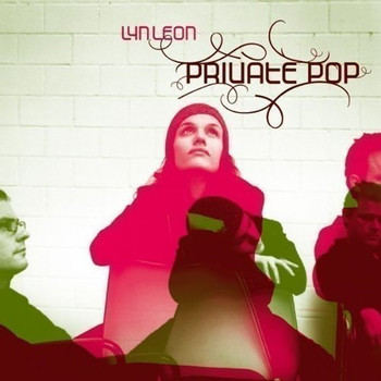 Lyn Leon - Private Pop