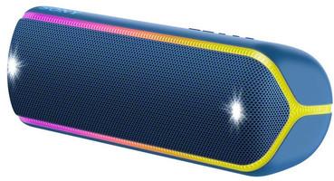Sony SRS-XB32 blu
