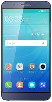 Huawei ShotX Doble SIM 16GB isle azul