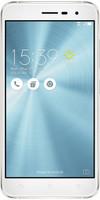 Asus ZE520KL ZenFone 3 32GB blanco