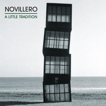 Novillero - A Little Tradition