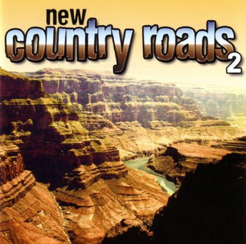 Various - New Country Roads Vol.2