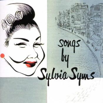 Sylvia Syms - Sylvia Syms Sings