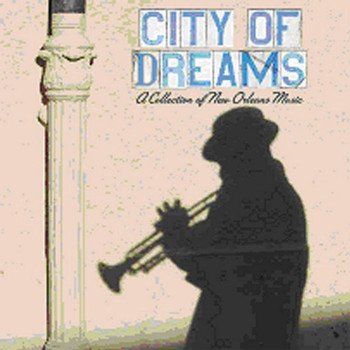 Various - City of Dreams: a Collection O