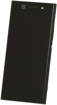 Sony Xperia XA1 Ultra 32GB zwart