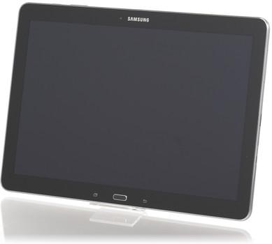 """Samsung Galaxy TabPRO 12.2 12,2"""" 32 Go [Wi-Fi] noir"""
