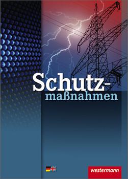 Neue Berufe. Schutzmaßnahmen - Dieter Jagla