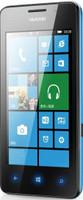 Huawei Ascend W2 16GB azul