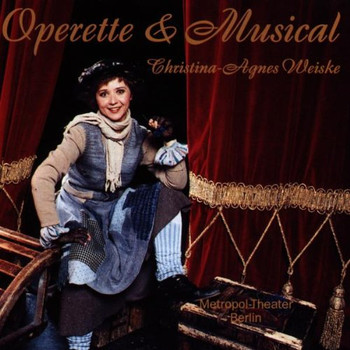 Metropol Theater - Operette & Musical
