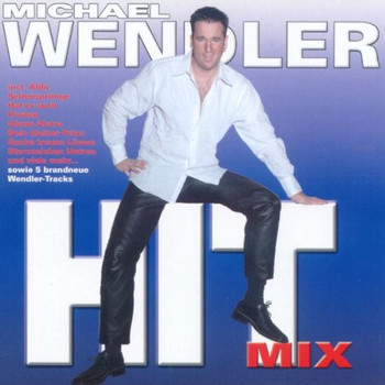 Michael Wendler - Hit Mix Non Stop