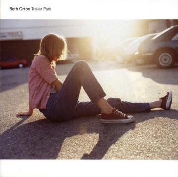 Beth Orton - Trailer Park