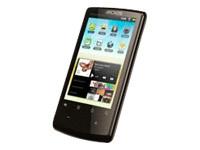 "Archos 32 Internet Tablet 3,2"" 8GB [wifi] zwart"