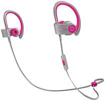 Beats by Dr. Dre Powerbeats2 Wireless rosa/gris