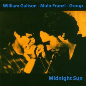 Various - Midnight Sun