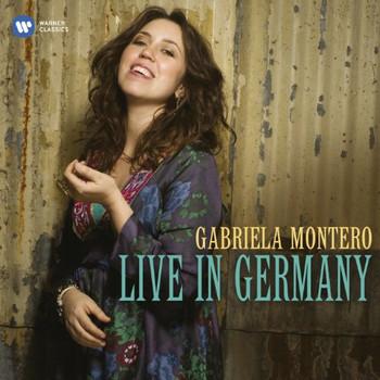 Gabriela Montero - Live in Germany