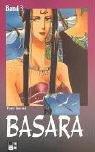 Basara, Bd.3 - Yumi Tamura