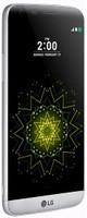 LG H840 G5 SE 32GB argento