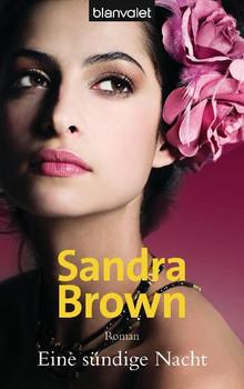 Eine sündige Nacht - Sandra Brown