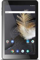 """Odys Titan 10 LTE 10,1"""" 16GB [wifi + 4G] zwart"""