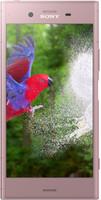 Sony Xperia XZ1 64GB rosa