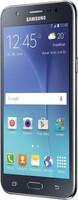 Samsung J500H Galaxy J5 DuoS 8GB negro