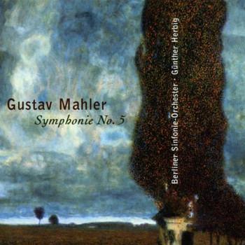 Günther Herbig - Sinfonie No. 5