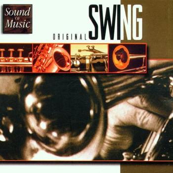 Various - Original Swing