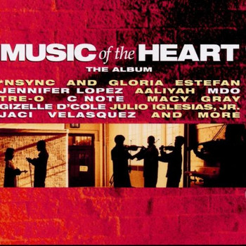 Various - Music of the Heart
