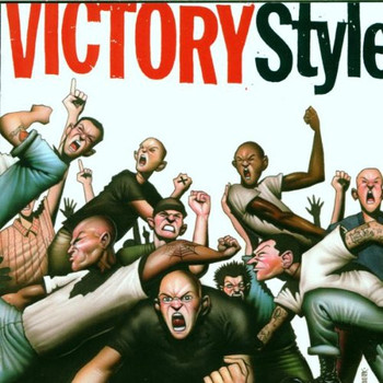 Various - Victory Style