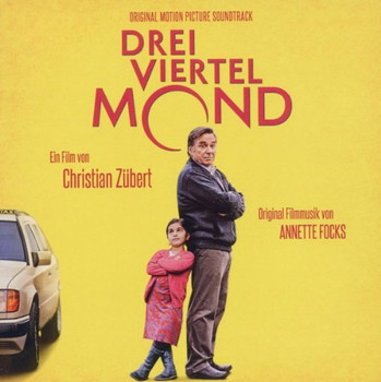 Dreiviertelmond [Soundtrack]