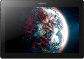 """Lenovo Tab 2 A10-30 10,1"""" 16GB eMMC [wifi + 4G] blauw"""
