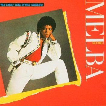 Melba Moore - The Other Side of the Rainbow