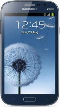 Samsung I9082 Galaxy Grand DuoS 8GB blu