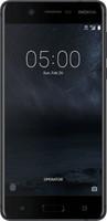 Nokia5 Doble SIM 16GB negro
