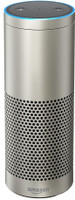 Amazon Echo Plus zilver