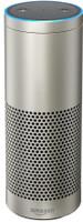 Amazon Echo Plus argento