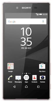 Sony Xperia Z5 32GB rosa