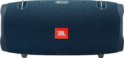 JBL Xtreme 2 blu oceano