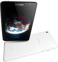 "Lenovo A8 8"" 16GB eMCP [wifi] wit"