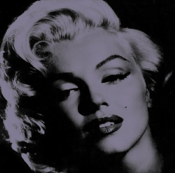 Marilyn Monroe - Norma Jean - The Best Songs of Marilyn Monroe