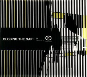 Various - Closing the Gap