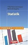 Pocket Thema. Statistik. (Lernmaterialien)