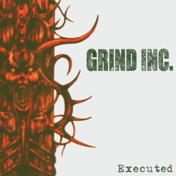Grind Inc. - Executed