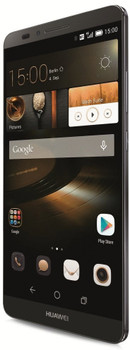 Huawei Ascend Mate 7 16GB zwart