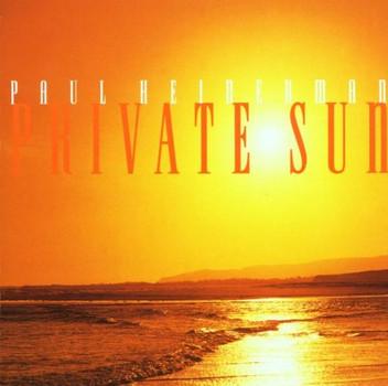 Paul Heinerman - Private Sun