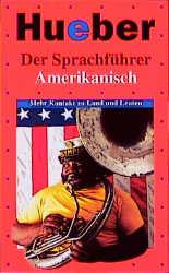 Der Sprachführer, Amerikanisch - Ethem Yilmaz