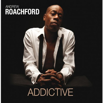 Roachford - Addictive